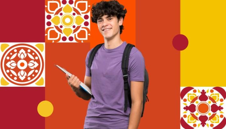 Интенсивные курсы испанского языка